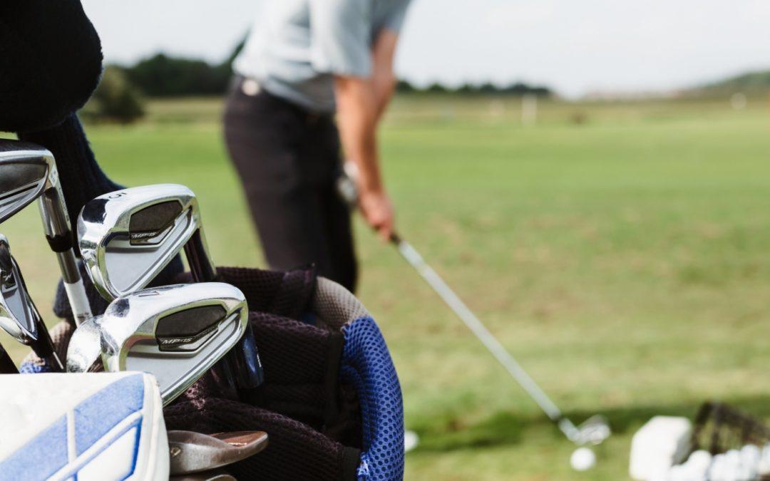 Simulateur golf maison: ce qu'il faut savoir avant d'acheter un simulateur