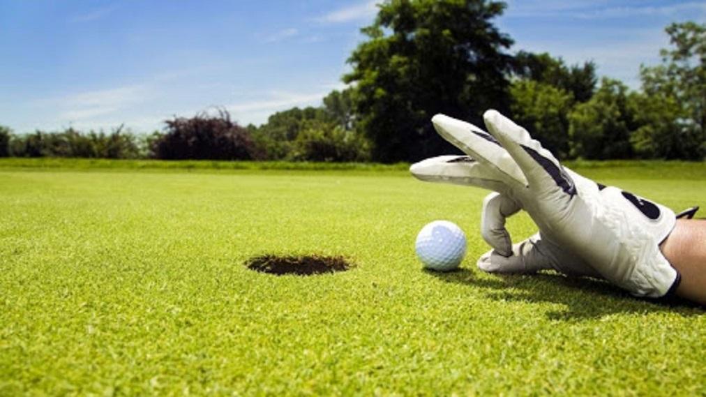 Golf sur écran: la solution pour s'entraîner à tout moment